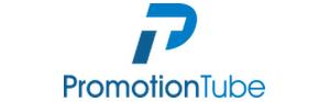 Logo_promotiontube_300x93