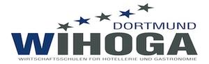 Logo_wihoga_300