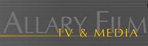 logo_allary_n