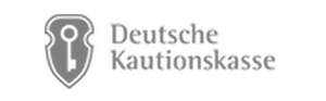 logo_dkk_300x93