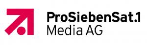 logo_pro7_2