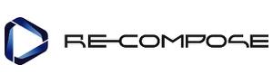 logo_re-co._300x93