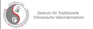 logo_tcvm_300x93