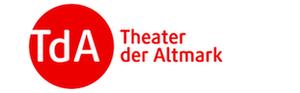 logo_tda_300x93