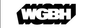 logo_wgbh_300x93